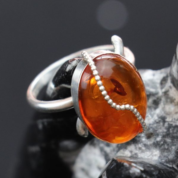 Amber S Ring (23)-min