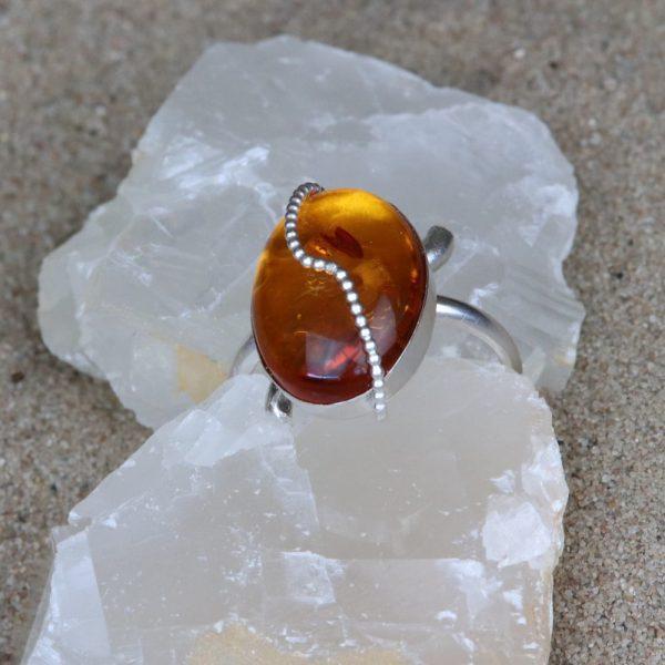 Amber S Ring (5)-min