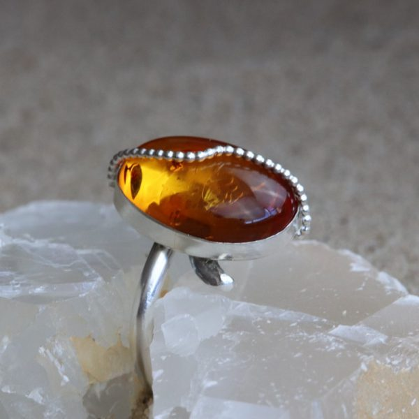 Amber S Ring-min