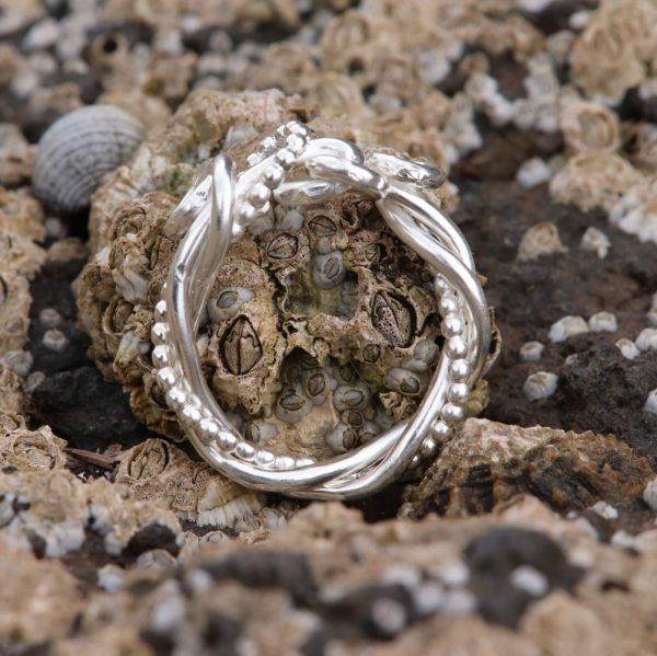 Celtic Twist Knot Ring (11)-min