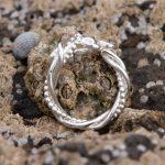Celtic Twist Knot Ring (9)-min