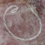 Celtic Twist Open Bangle (10)-min