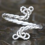 Celtic Twist Ring (4)-min