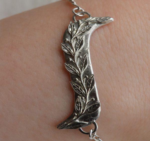 Leaf Bracelet (2)-min