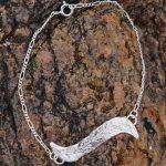 Leaf Bracelet (3)-min