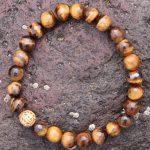 Tigers Eye Bracelet (9)-min