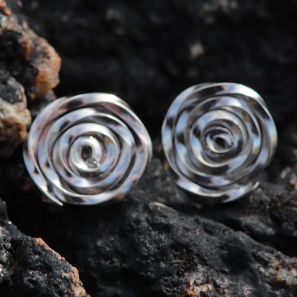 Twisted Swirl Earrings (10)-min