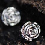 Twisted Swirl Earrings (4)-min