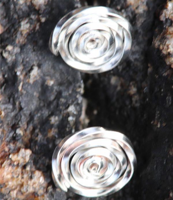 Twisted Swirl Earrings (9)-min