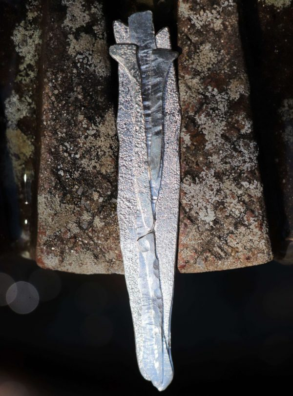 Long and Short swords Kilt Pin 2-min (1)