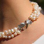 Pearl Plait 3 (1)