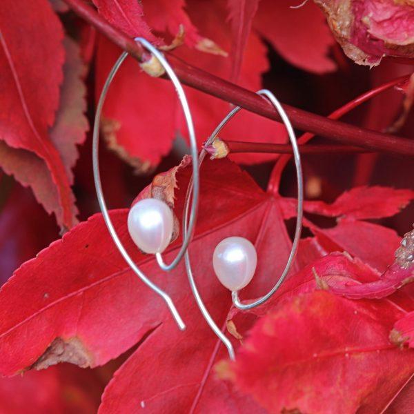 Elongated Pearl Drop Earring 7 (2) (1) (2)-min